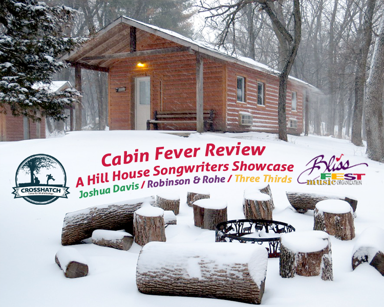 Cabin Fever Review 2.png