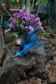 feathers-flowers-20150713-5i6a7303