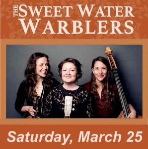 sweet-water-warblers-5